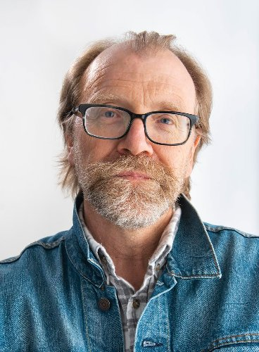 George Saunders on What Buddhists Can Offer the World Right Now