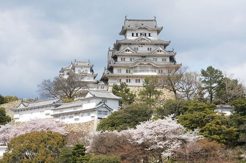 Grab A Map And Go Exploring: 10 Awesome Day Trips from Osaka, Japan - Updated 2021