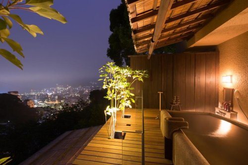 12 Best Hotels With Onsen In Atami, Japan - Updated 2021