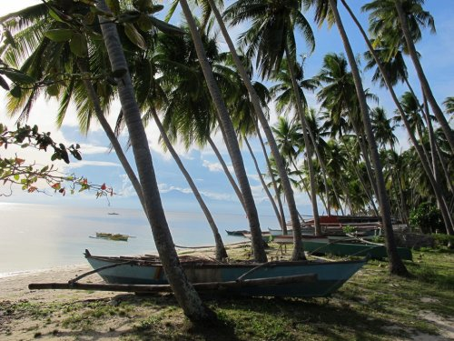 Top 9 Places To Get Lost In Nature In Siquijor, The Philippines