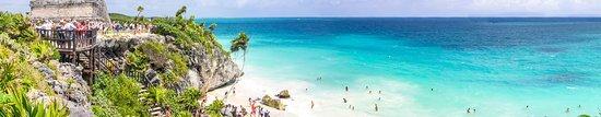 Tulum 2021: Best of Tulum, Mexico Tourism - Tripadvisor