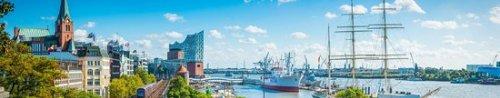 Wanderungen und Radtouren in Hamburg - Tripadvisor