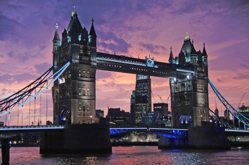 5 Must-See UK Cities You Should Consider For Your Staycation Getaway