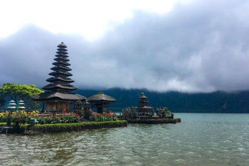 Affordable Luxury Getaway To Indonesia – Hacks & Tips