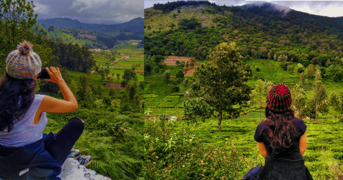 Better Alternative to Ooty, This Gem of a Place is Less Crowded and More Serene