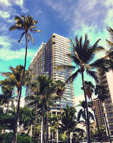 Oahu Vacation Ideas