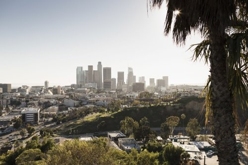 The 25 Best Things to Do in Los Angeles