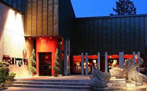The 14 Best Restaurants in Munich, Germany