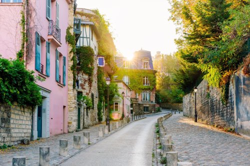 The Essential Guide to Planning a Trip to France