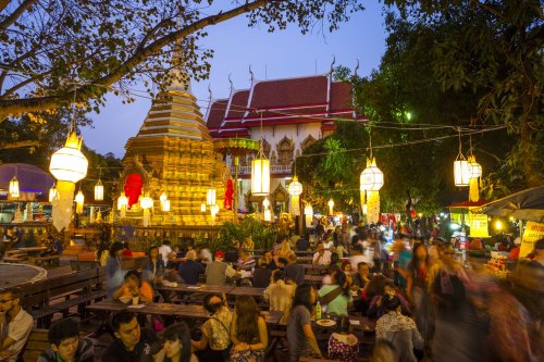 10 Classic Chiang Mai Dishes You Must Try