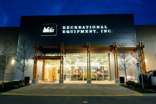 The REI Anniversary Sale Is Happening Next Week: Here's What You Need to Know