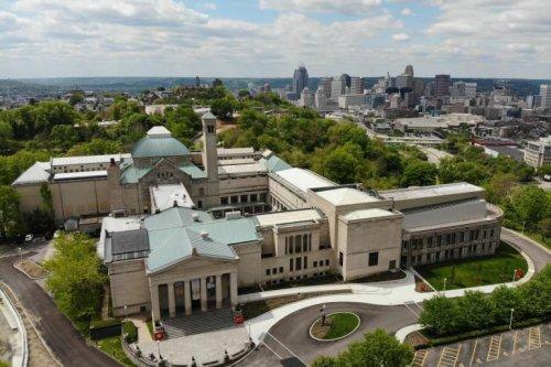 10 Best Museums to Visit in Cincinnati