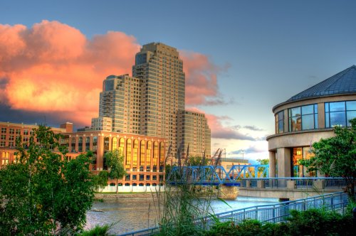 The Top 12 Things to Do in Grand Rapids, Michigan