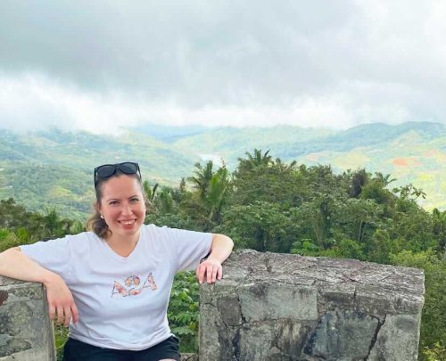 Here's What It's Like to Travel to Puerto Rico During the COVID-19 Pandemic