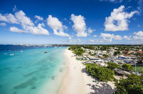 Your Trip to Barbados: The Complete Guide