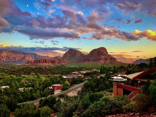 48 Hours in Sedona: The Ultimate Itinerary
