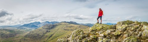 Planning a Hiking Trip: The Complete Guide