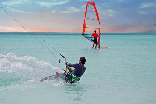 The 10 Best Things to Do in Aruba