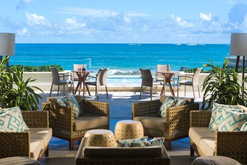 The Perfect Weekend Itinerary for San Juan, PR