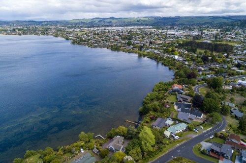 12 Best Things to Do in Rotorua