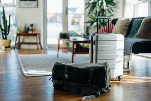 What Is the Future of Couchsurfing?