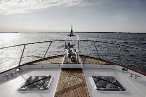 Best Yacht Rentals of 2021
