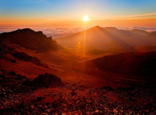Haleakalā National Park: The Complete Guide