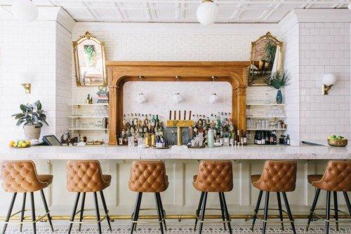 The 15 Best Restaurants in Charlotte