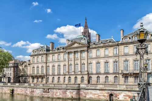 The Best Museums in Strasbourg, France