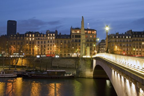 48 Hours in Paris: The Ultimate Self-Guided Itinerary