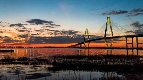 16 Things to Do in South Carolina