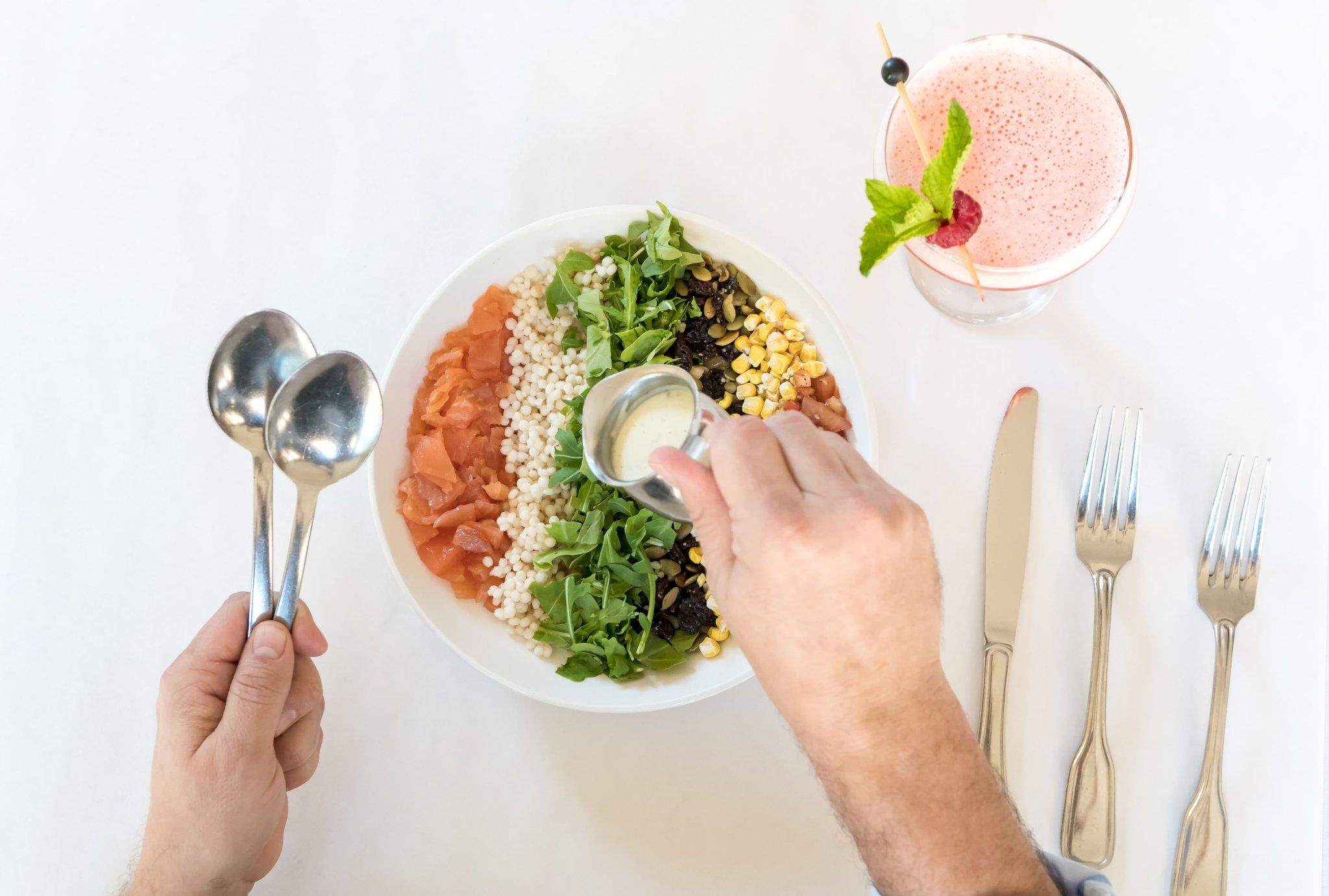 15 Best Restaurants in Scottsdale, Arizona
