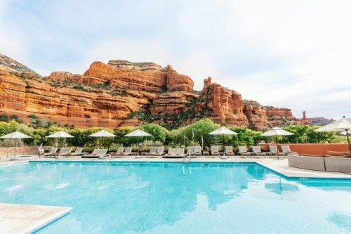 The 9 Best Arizona Hotels of 2021