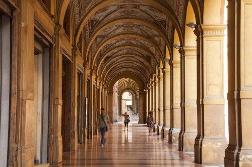 UNESCO Inscribes 34 New World Heritage Sites