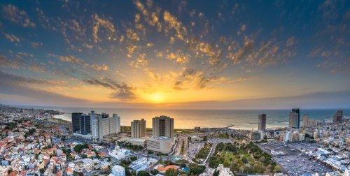 The 9 Best Tel Aviv Hotels of 2021