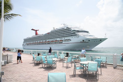 Will Cruising Return After the Pandemic? Not at These Ports