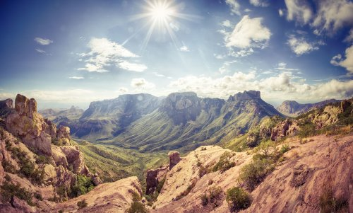 Big Bend National Park: The Complete Guide