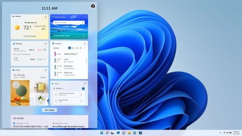Windows 11: Release date, price, features and more