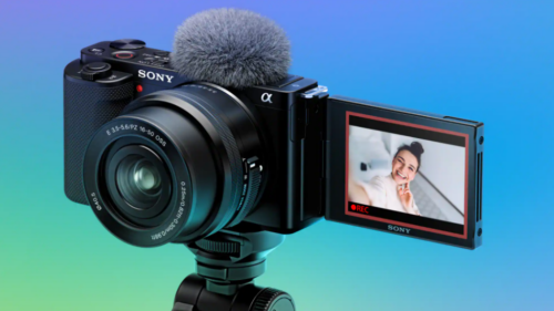 Winners and Losers: Sony's game changing camera, RIP Galaxy Note