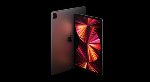 iPad Pro 2020 vs iPad Pro 2021: The five major differences to know