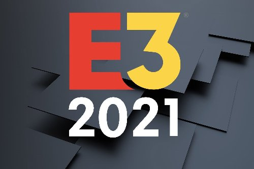 Best games at E3 2021: Our top 10 picks | Trusted Reviews