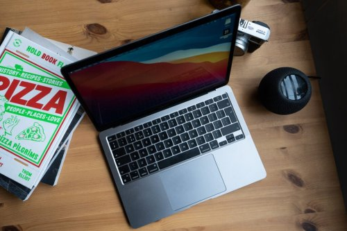 Ctrl+Alt+Delete: Gaming laptops could go the way of the MacBook