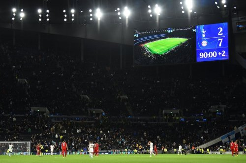 How to watch Spurs vs Chelsea in the Premier League live and online | Trusted Reviews