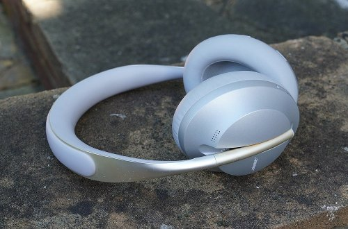 Unmissable Bose NC 700 headphones deal cuts through Prime Day noise | Trusted Reviews