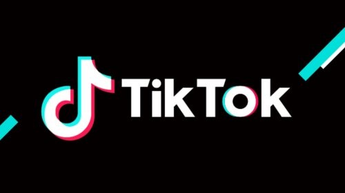 TikTok now uses AI for user violations – here's what it means for you