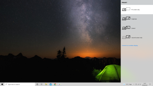 Ctrl+Alt+Delete: Why Windows 11 needs to be more like macOS