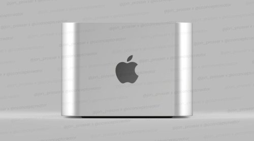 Mac Pro 2022: Release date, price, specs and design