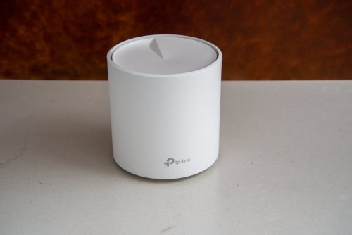 TP-Link Deco X20 Review: Feature-packed Wi-Fi 6