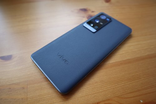 Vivo X60 Pro Plus Review | Trusted Reviews