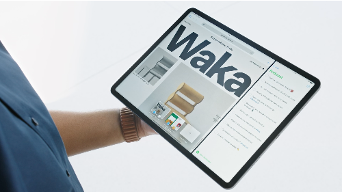 Apple announces iPadOS 15, the biggest tablet update yet | Trusted Reviews